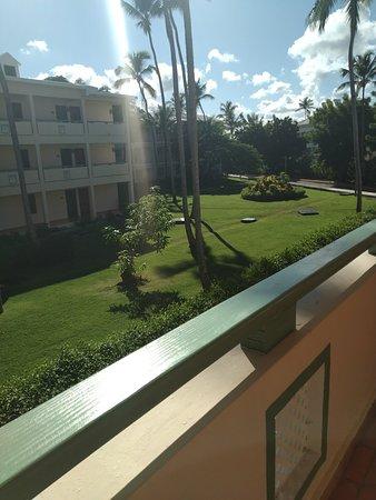VIK hotel ARENA BLANCA