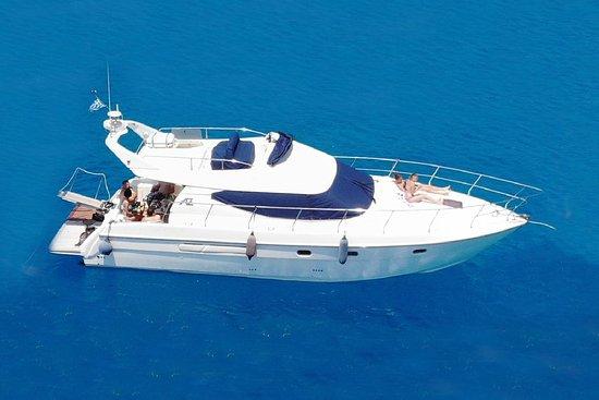 Seasun Cruises