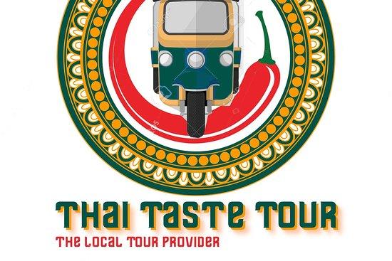 Thai Taste Tour