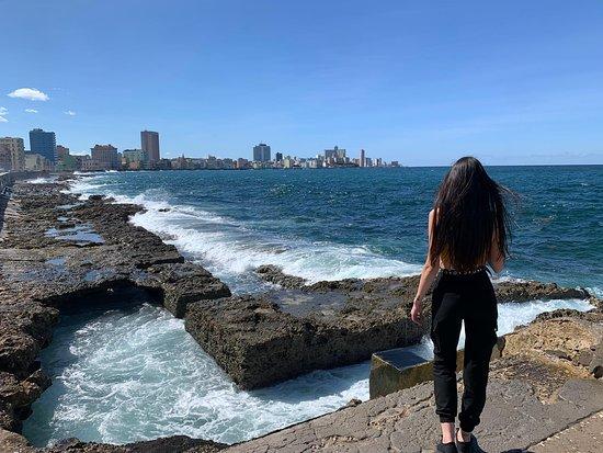 Foto Havana
