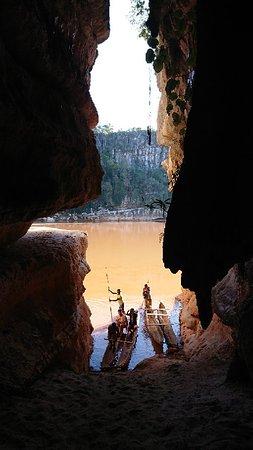 Tour Circuits Sud-Ouest - RN7 de Madagascar