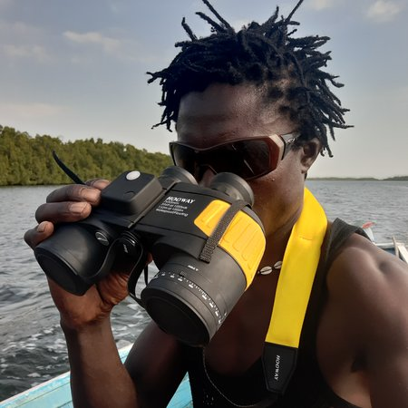 Toubacouta, Сенегал: Discover Senegal and Gambia with lamin