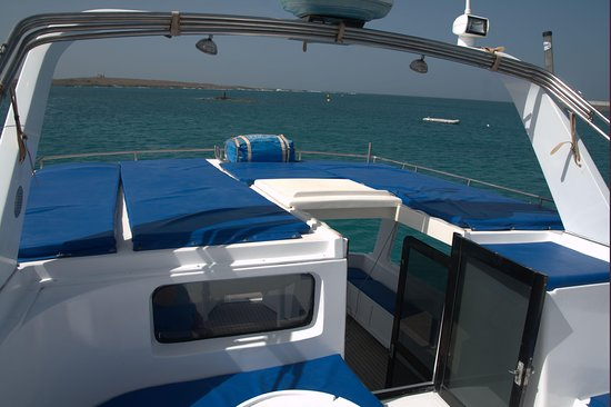 Photos de Sea Adventures Boavista - Simply No Stress - Photos de Boa Vista - Tripadvisor