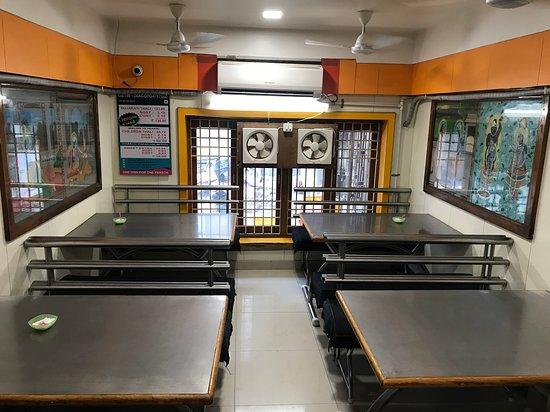 GEETA LODGE, Junagadh - Restaurant Reviews, Phone Number & Photos - Tripadvisor