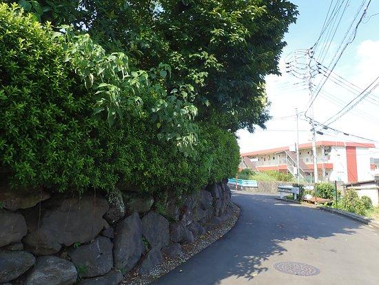 Kozo-ji Betsuin Tsurukawa Jizoson Jizodo
