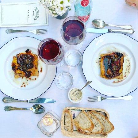 Caffe Cibreo, Florence - Santa Croce - Restaurant Reviews, Phone Number &  Photos - Tripadvisor