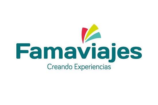 Famaviajes Perú
