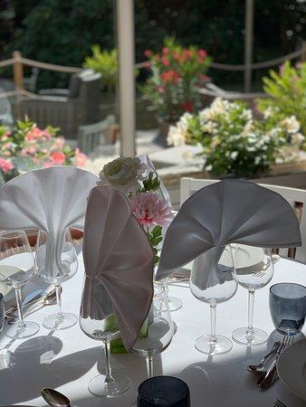 Chambre 12 - Hotel le Troncais, Saint-Bonnet-Troncais Resmi - Tripadvisor