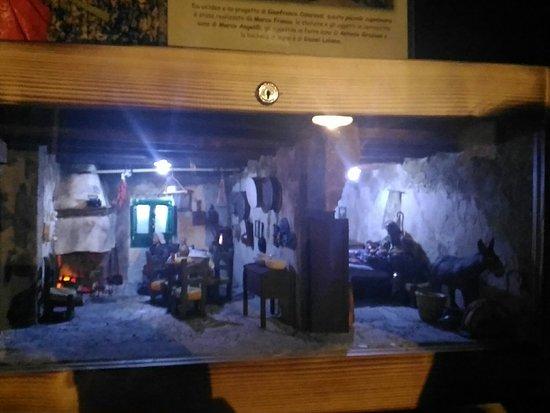Casa di Marlurita
