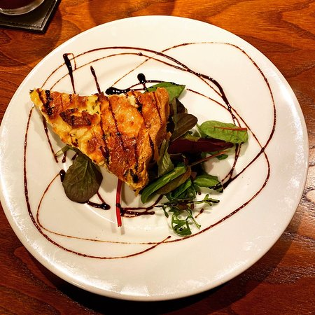 Stanley Arms St Helens Updated 2020 Restaurant Reviews