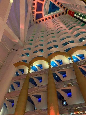 Foto Dubai