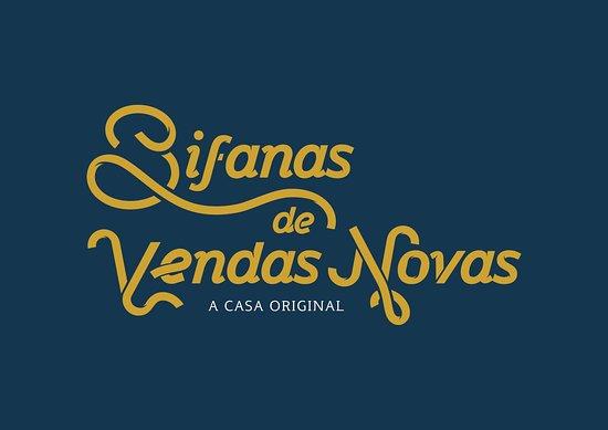 BVN Bifanas de Vendas Novas - Casa Original