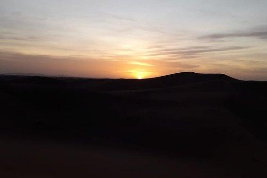 Morocco Reisen Adventures
