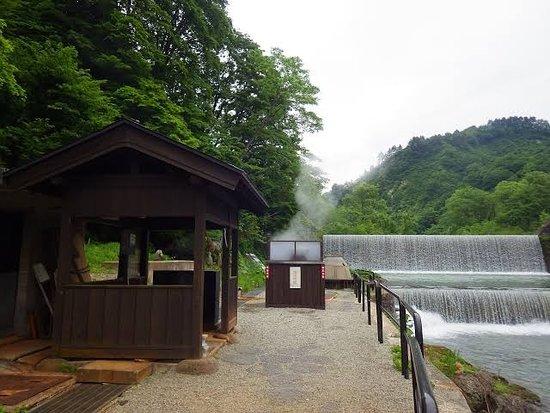 Gen Park