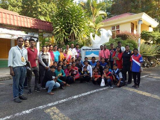Kuala Kedah 사진
