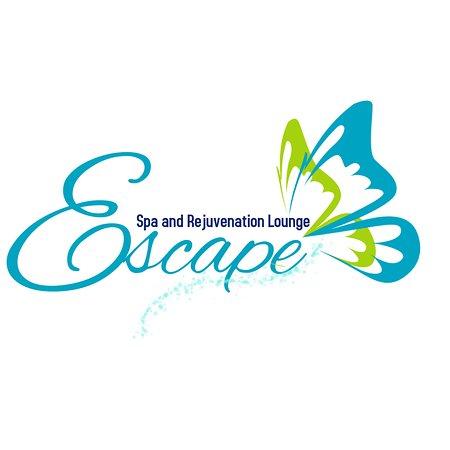 Escape Spa and Rejuvenation Lounge