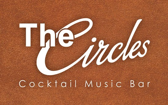 ‪The Circles 'Cocktail Music Bar'‬