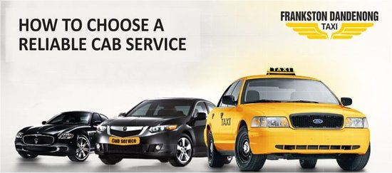 Australia: If you are looking to have the best travelling experience, then your first task is ought to pick the best taxi service. Hiring a taxi for traveling is not new to the world. But the advancement of technology in this industry has really built in an uptight competition between the companies offering such services.