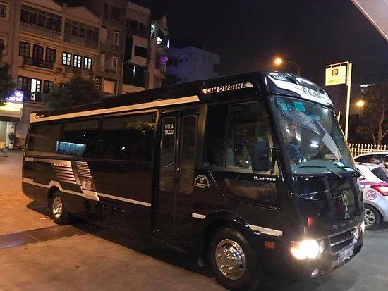 Hanoi, Vietnam: Car Tour