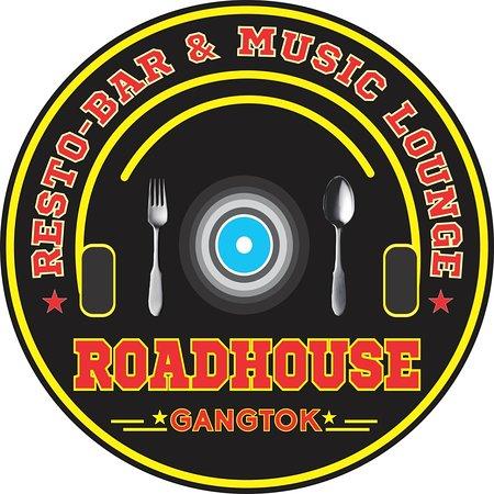 WE Roadhouse