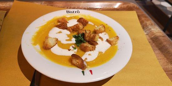 Fiori 04100.Bistro Latina Fiori Restaurant Reviews Photos Phone Number