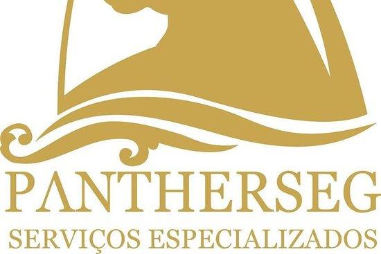 PANTHERSEG SEGURANÇA