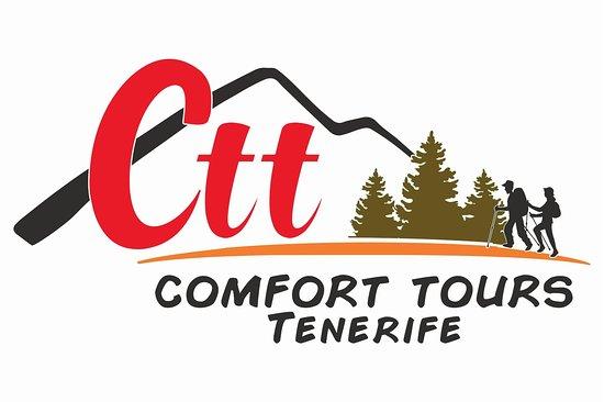 Comfort Tours Tenerife