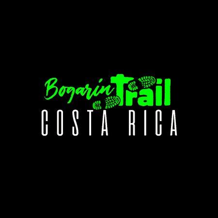 Bogarin Trail