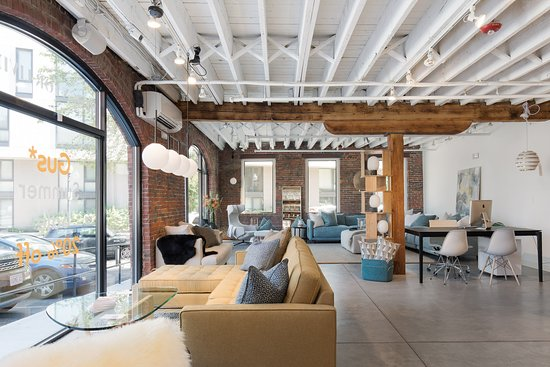 Lekker Home is Boston's source for modern furniture and decor. Located at 38 Wareham Street, Boston, MA. Free customer parking.