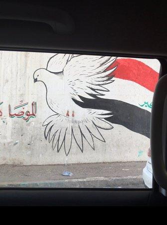 Erbil, Iraq: 3 missions to Iraq, Aspen Medical Australia (Mosul offensive 2017),MSF project Qayyarrah Ninewa 2017, ACF Hammam Al Alil 2018.