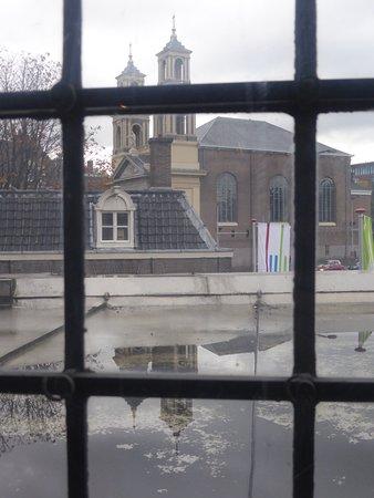 אמסטרדם, הולנד: Cartoline da Amsterdam