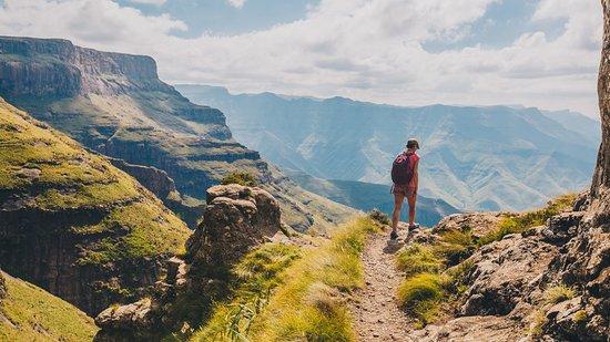 Uganda: Hike a trip to your Favorite Travel destinations with us.   Contact us @Windsofchange_travel   Blog:  https://windsofchange4you.blogspot.com  Instagram: https://www.instagram.com/windsofchange.travel/?hl=en