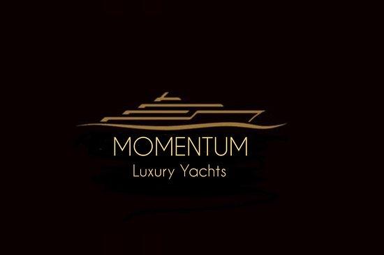 Momentum Luxury Yachts