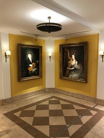 Hof bei Salzburg Foto