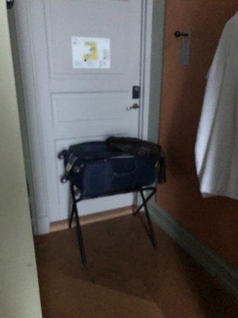 Picture Of Is Hotel Copenhagen