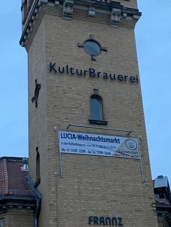 Tripadvisor | Kreuzberg und Spree Flussuferfahrradtour zur