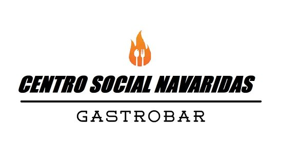 Centro Social Navaridas Gastro Bar, lugar donde podrás, beber los auténticos vinos de Rioja Alavesa, un sitio con vistas hermosas y una excelente comida, viernes y sábado en las noches, cenas de Chef