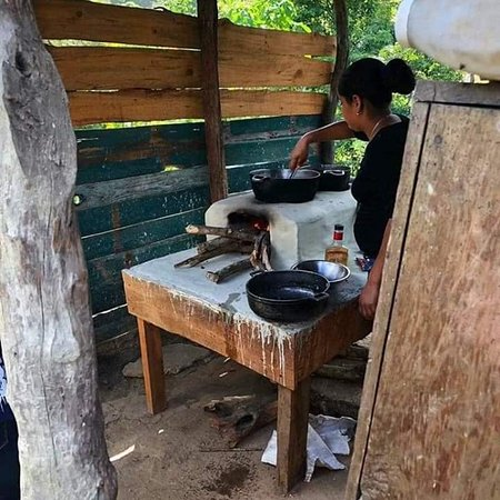 הרפובליקה הדומיניקנית: Gómez tours and taxi
