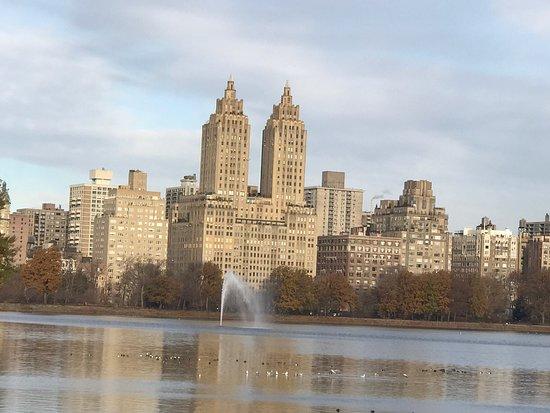 תמונה מניו יורק
