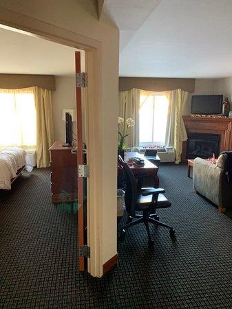 Quality Inn & Suites Photo