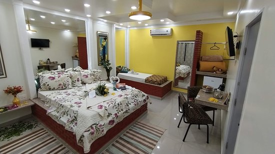 Conchal, SP: Hotel Recanto Diegues. Sua família vai adorar!❤ Aceitamos pet ( Consulte)🐕 (19) 3866 3000