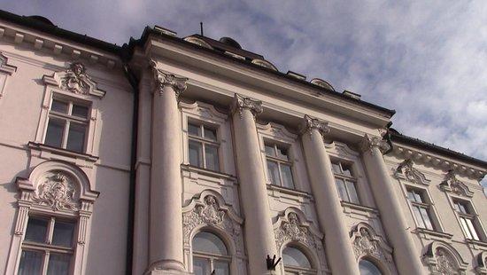 architettura rinascimentale
