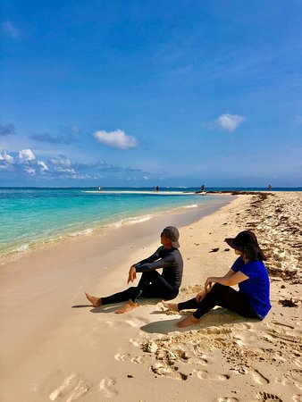 The Ultimate Guide To Siargao In The Philippines - For Non