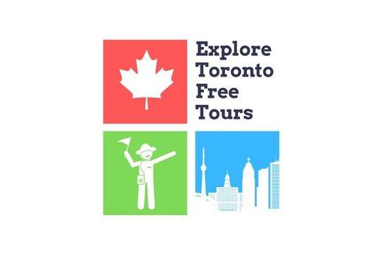 Explore Toronto Free Tours