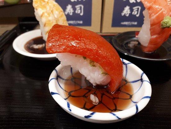 Replica Foods Gallery Asakusa