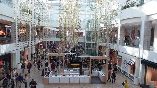 scottsdale fashion square - photo #49