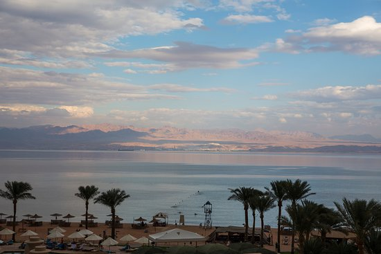 Mosaique_Beach_Resort_Taba_Heights