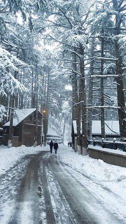 Ski Club Chrea 2021 All You Need To Know Before You Go With Photos Tripadvisor