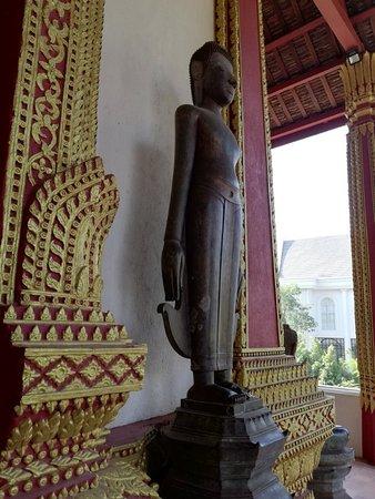 Vientiane Photo