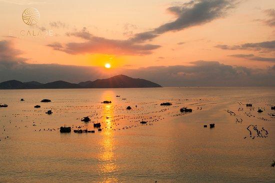 Foto de Escalade Experience, Cam Ranh: Superior - Tripadvisor